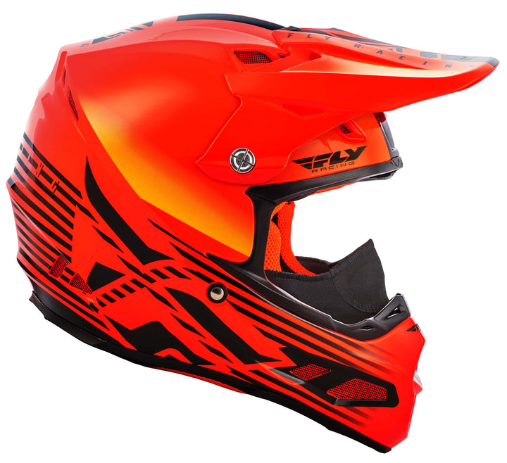 fly-racing-mips-cold-weather-shield-helmet-right
