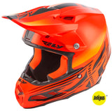 fly-racing-mips-cold-weather-shield-helmet-left