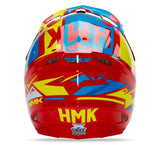 fly-f2-carbon-hmk-pro-cross-snow-helmet-red-back