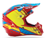 fly-f2-carbon-hmk-pro-cross-snow-helmet-red-right