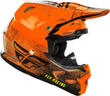 fly-racing-toxin-embargo-snowmobile-helmet-right