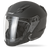 Fly Racing Street Tourist Solid Helmet
