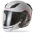 Fly Racing Street Tourist Cirrus Women's Helmet