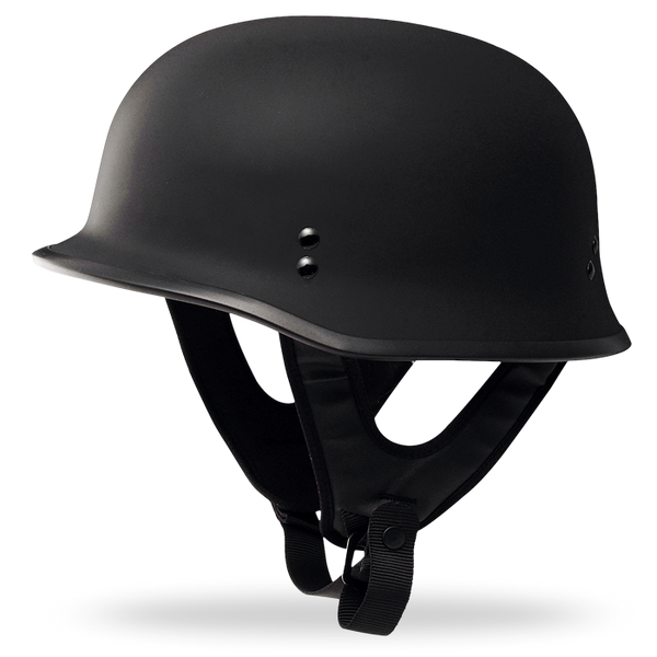 Fly Racing Street 9MM Helmet