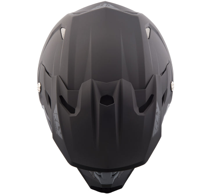 fly-toxin-youth-helmet-matte-black-top