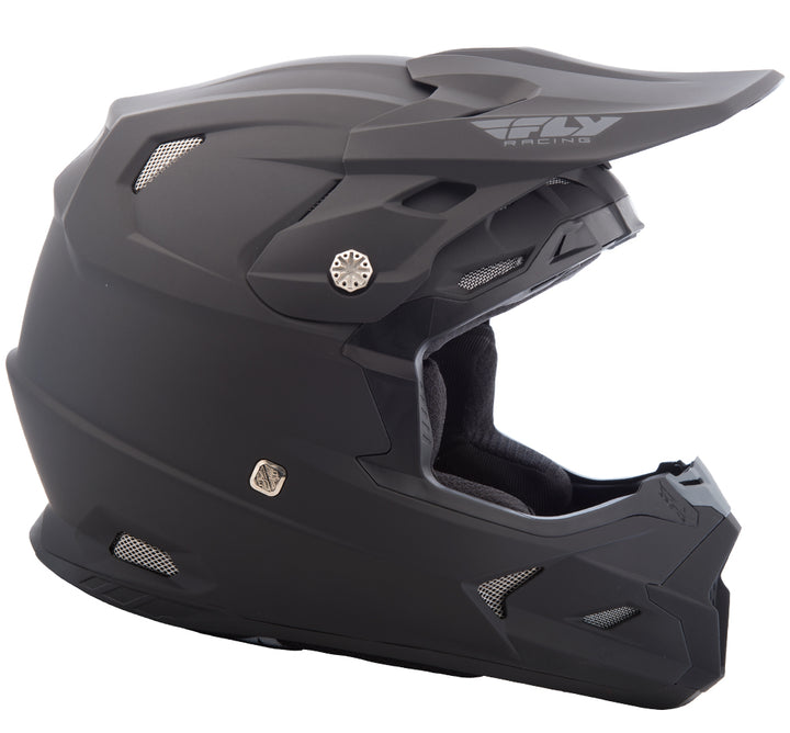 fly-toxin-youth-helmet-matte-black-right