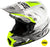 Fly Racing Toxin Mips Embargo Helmet