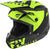 Fly Racing Youth Elite Vigilant Helmet