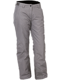 castle-x-bliss-womens-snow-pants-grey