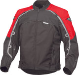 fly-racing-butane4-jacket-red-front