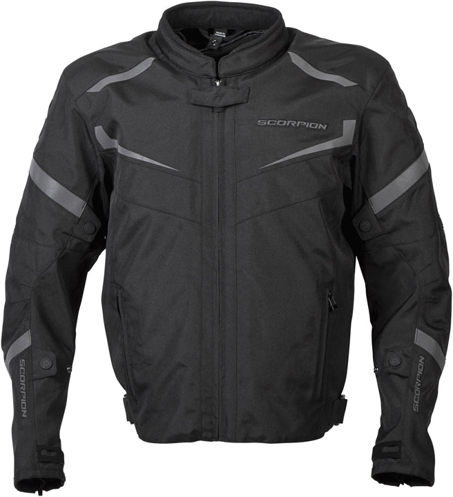 scorpion-phalanx-jacket-black-front