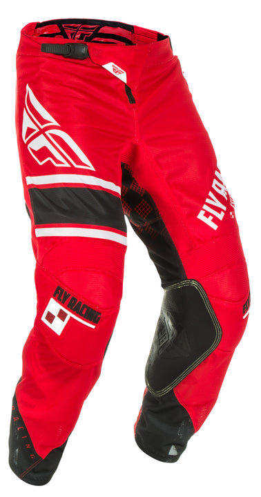 fly-racing-kinetic-mesh-era-pants-red