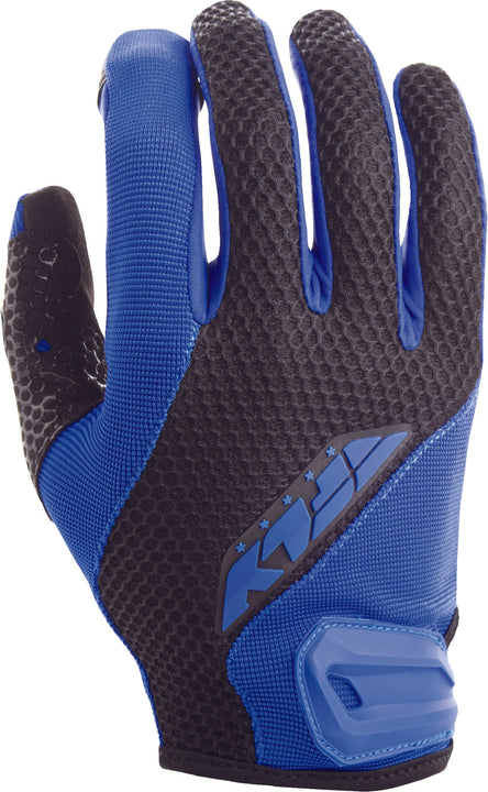 fly-racing-coolpro2-gloves-blue