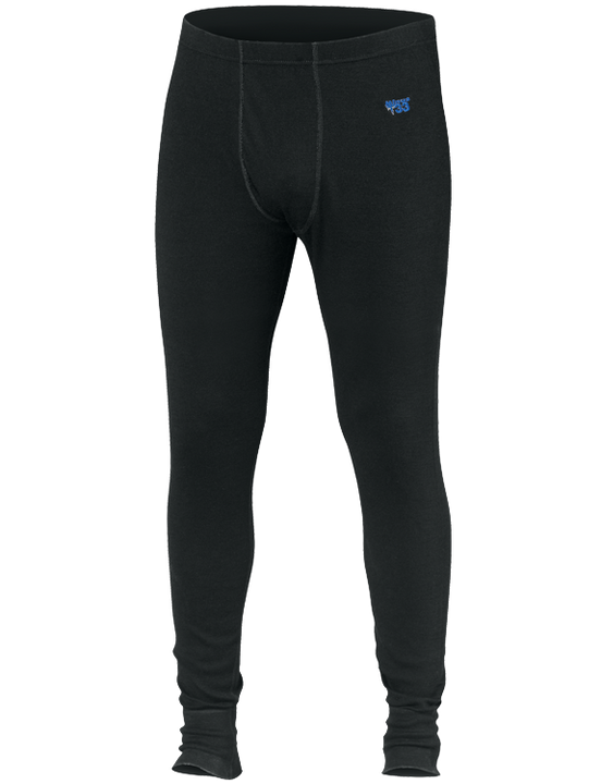 minus-33-mid-weight-base-layer-bottom