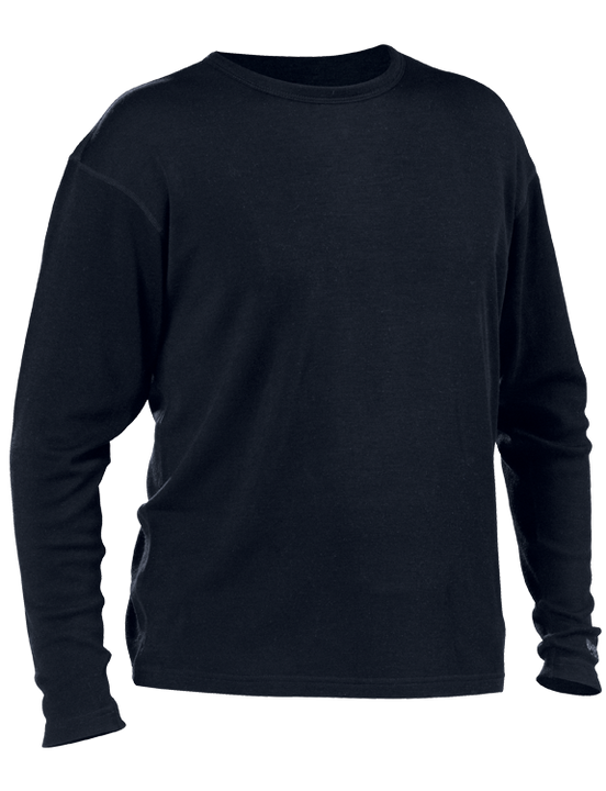 minus-33-light-weight-base-layer-top