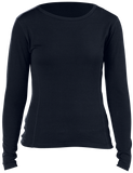 minus-33-womens-mid-weight-base-layer-top