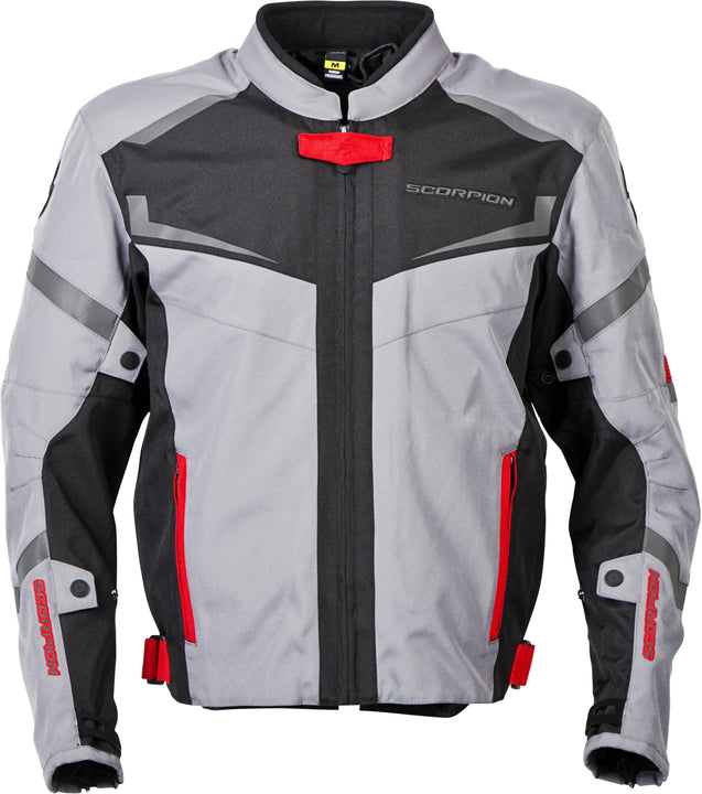 scorpion-phalanx-jacket-dark-grey-front