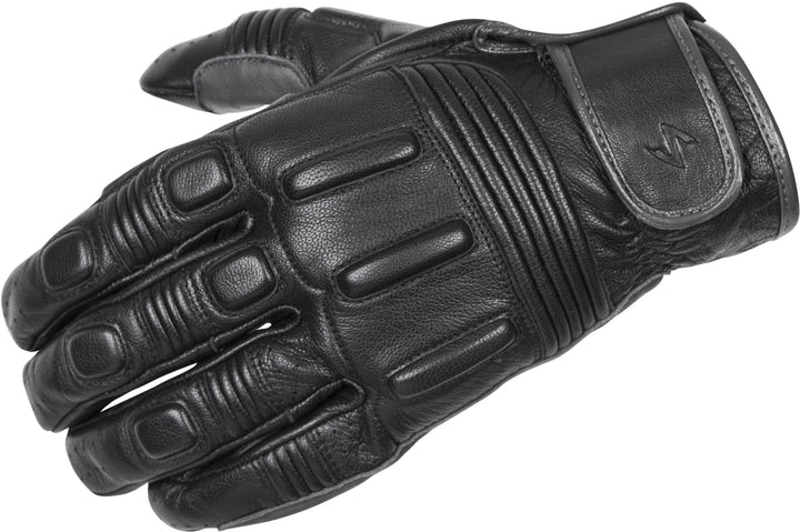 scorpion-bixby-gloves-black-front