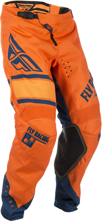 fly-kinetic-era-dirt-bike-pants-orange