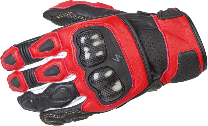 scorpion-sgs-mk-2-gloves-red-front