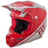 fly-f2-carbon-rewire-red-front