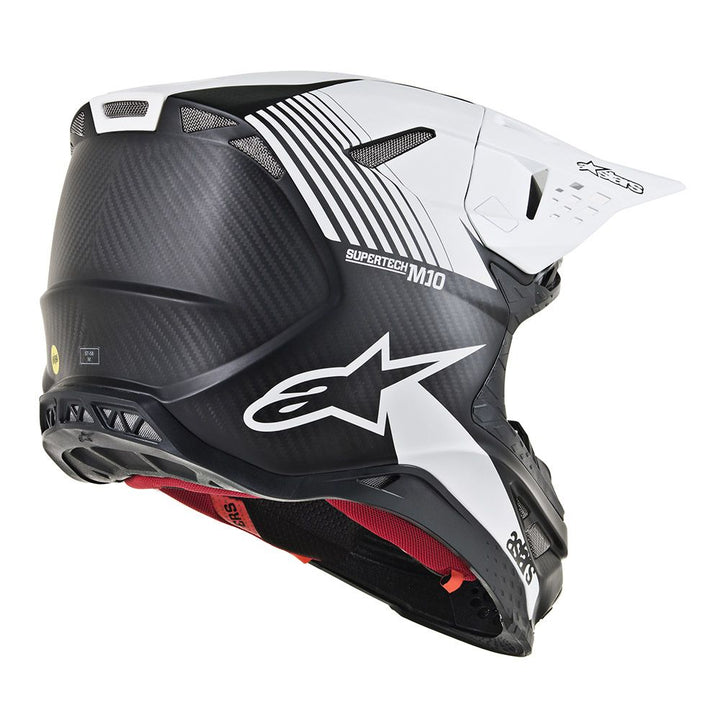 alpinestars-supertech-m10-dyno-helmet-black-right