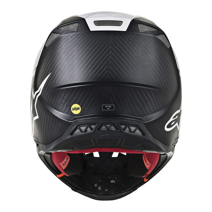 alpinestars-supertech-m10-dyno-helmet-black-back