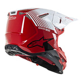 alpinestars-supertech-m10-dyno-helmet-red-right