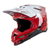 alpinestars-supertech-m10-dyno-helmet-red
