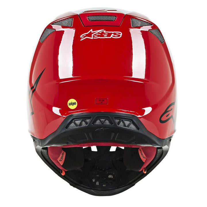 alpinestars-supertech-m10-dyno-helmet-red-back