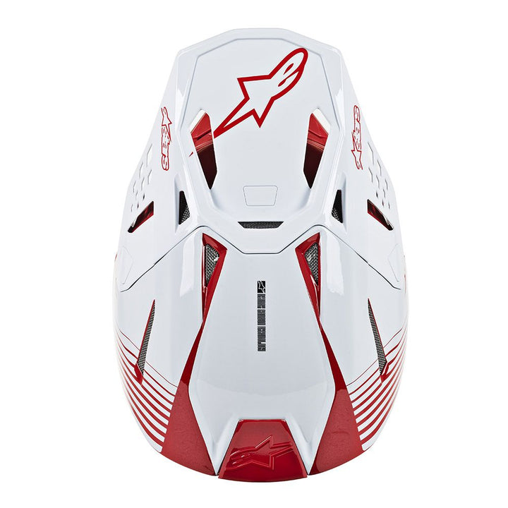 alpinestars-supertech-m10-dyno-helmet-red-top