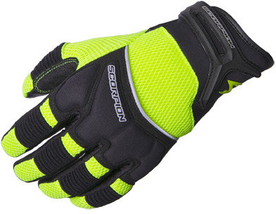 scorpion-cool-hand-2-gloves-hivis