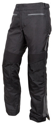 Scorpion Medina Women's Waterproof Pants