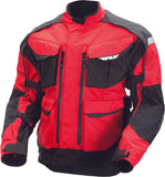 fly-racing-street-terra-trek-4-jacket-red-front