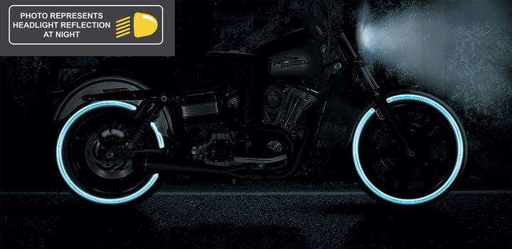 shinko-777-cruiser-front-reflector-motorcycle-tire