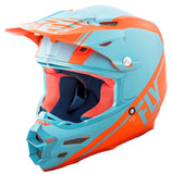 fly-f2-carbon-rewire-teal-front