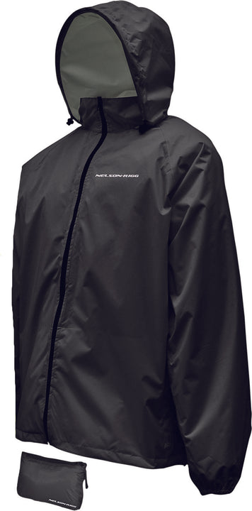 nelson-rigg-compact-rain-jacket-black