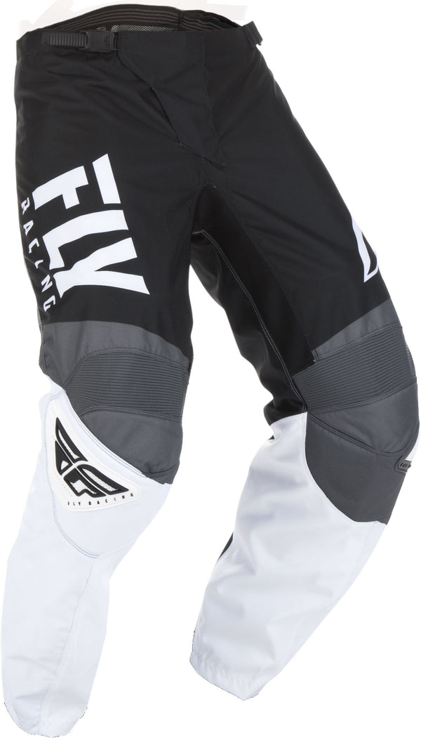 Fly Racing Youth F-16 Pants 2018.5