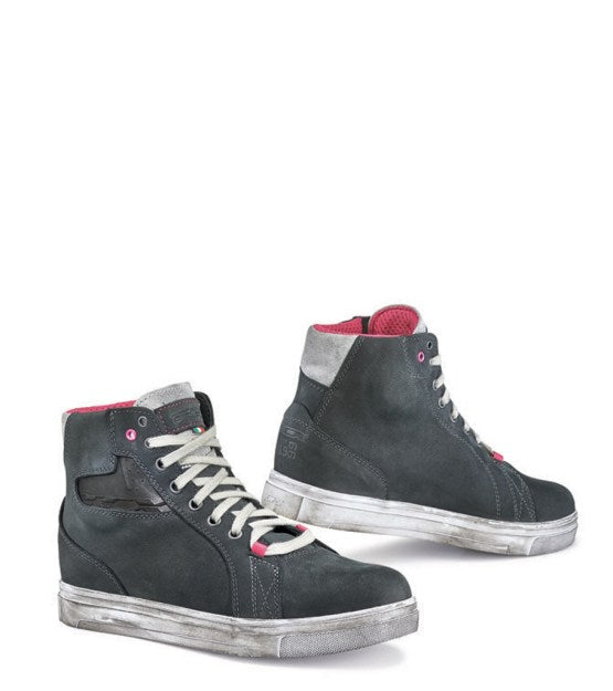 TCX Street ACE Lady WP Shoes