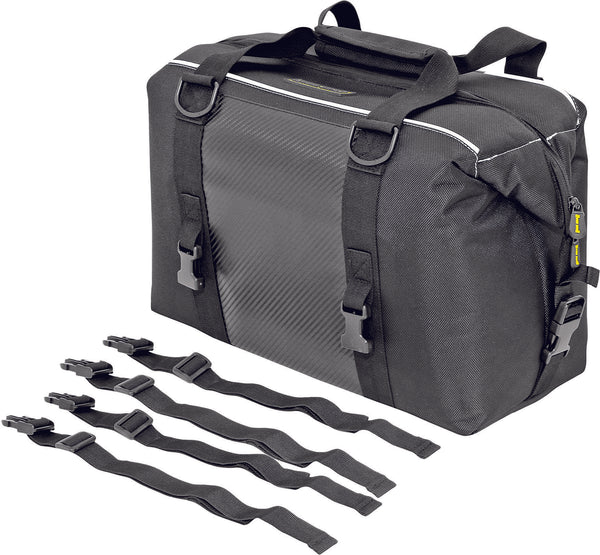 Nelson Rigg 12 Pack Cooler Bag