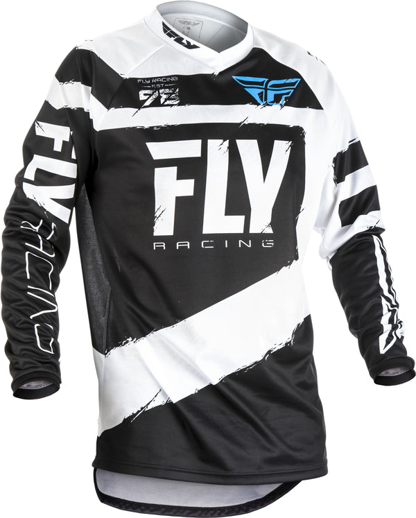 Fly Racing MX F-16 Youth Jersey