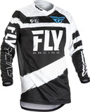 fly-racing-f-16-jersey-blk-white-front