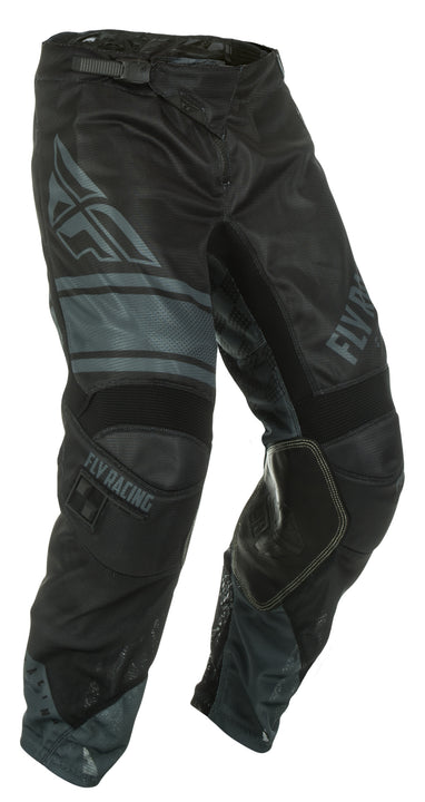 fly-racing-kinetic-mesh-era-pants-black