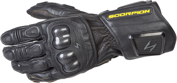Scorpion SG3 Mk II Gloves
