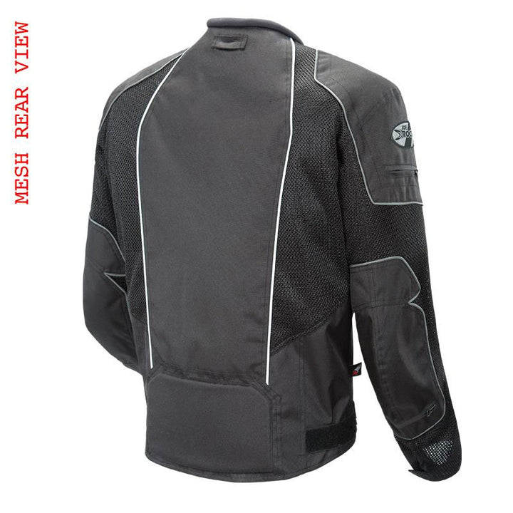 joe-rocket-alter-ego3-jacket-black-back