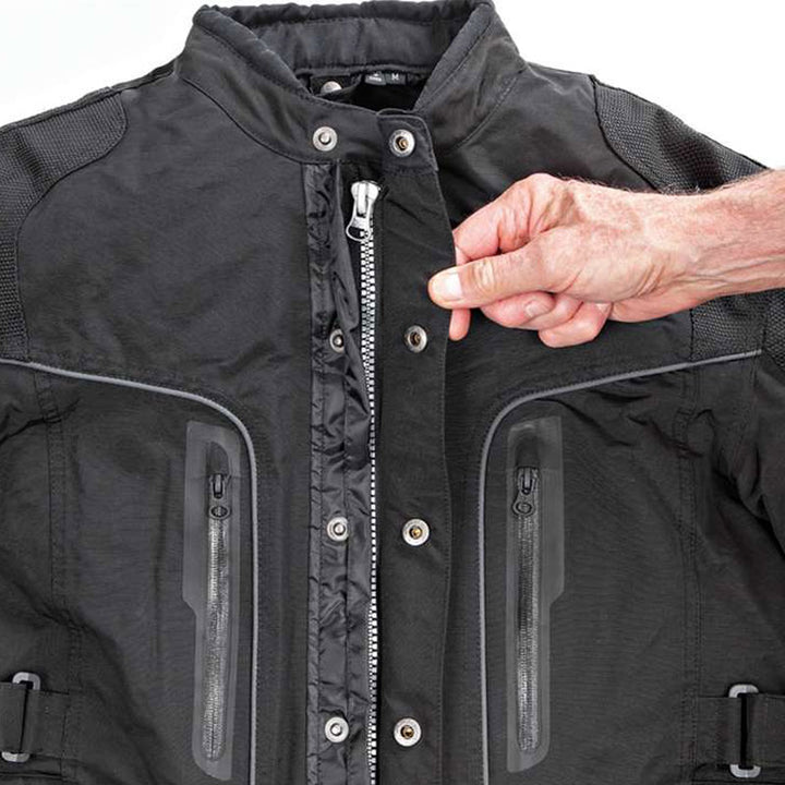joe-rocket-alter-ego3-jacket-black-snaps
