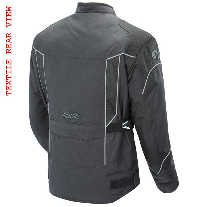 joe-rocket-alter-ego3-jacket-black-back2
