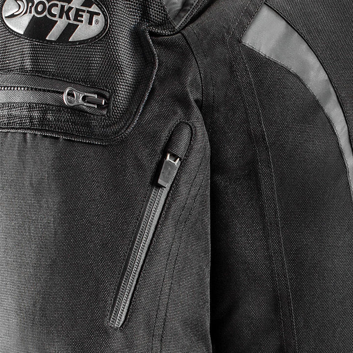 oe-rocket-atomic-5-jacket-zipper
