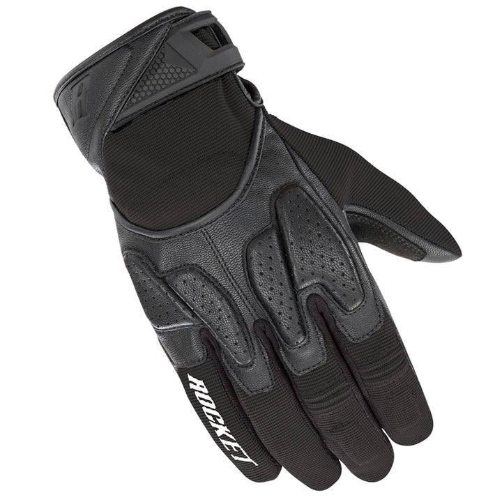 joe-rocket-atomic-x2-gloves-black