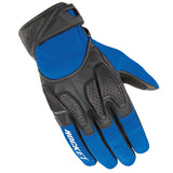 joe-rocket-atomic-x2-gloves-blue